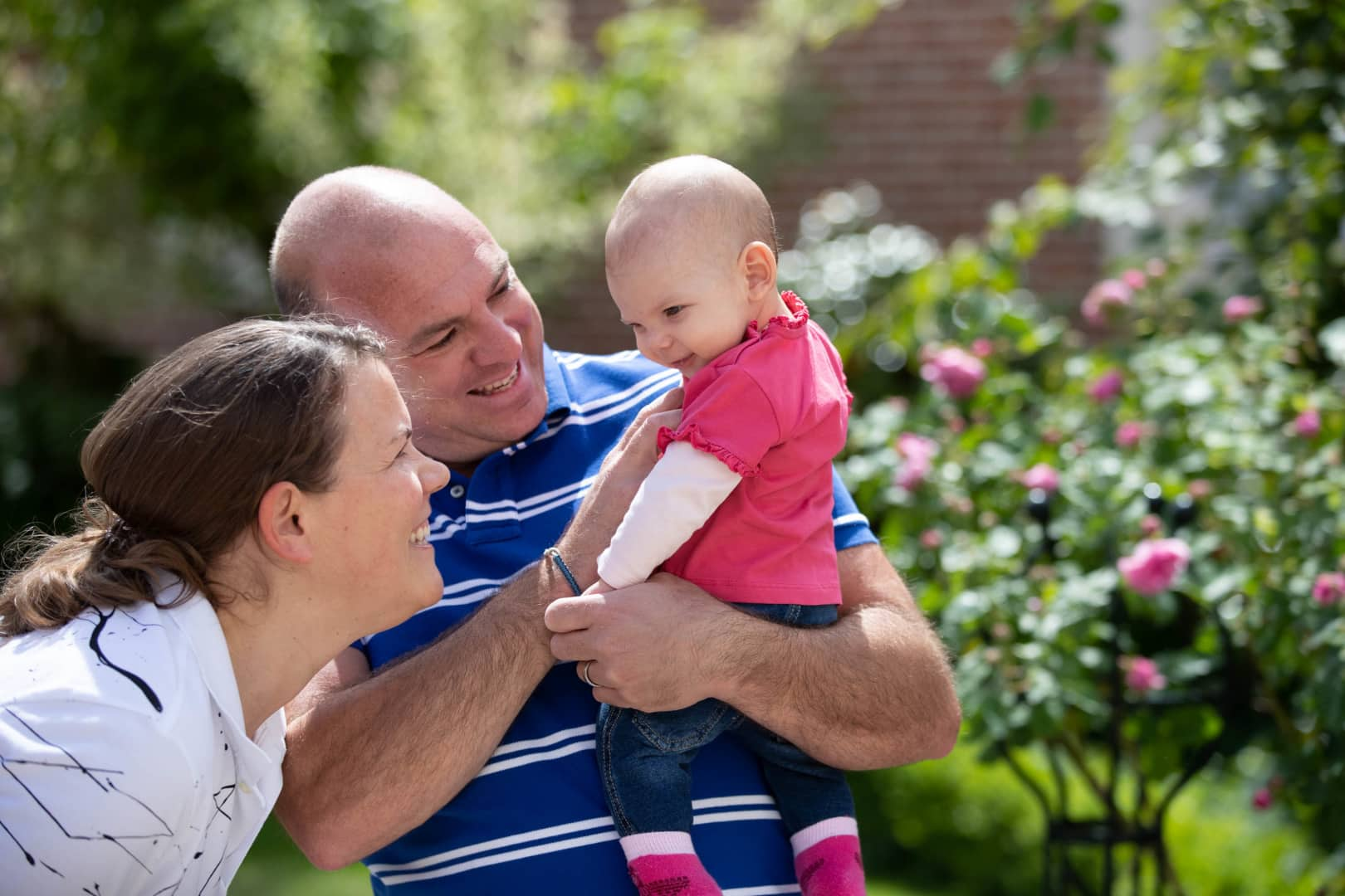 Gut Landegge Familotel Emsland Babyurlaub Babyhotel Familienurlaub Urlaub mit Baby