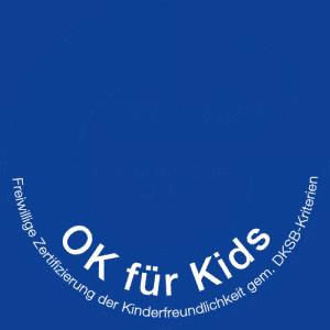 Familotel Gut Landegge TÜV Zertifiziert OK für Kids