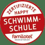 Familotel Happy Schwimmschule Gut Landegge