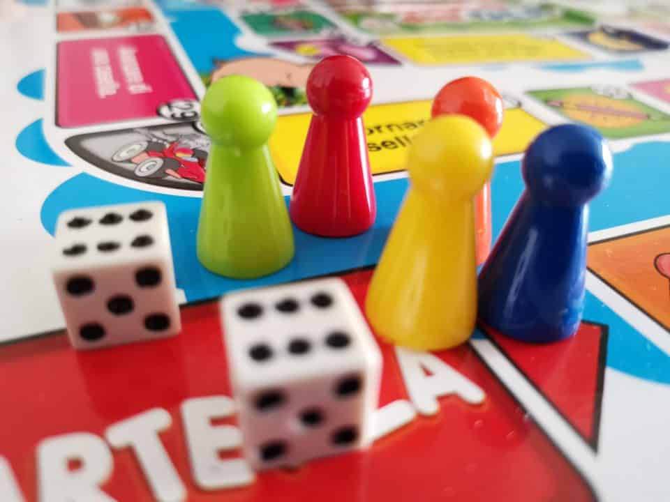 board-game-with-dices-GN2PSE8