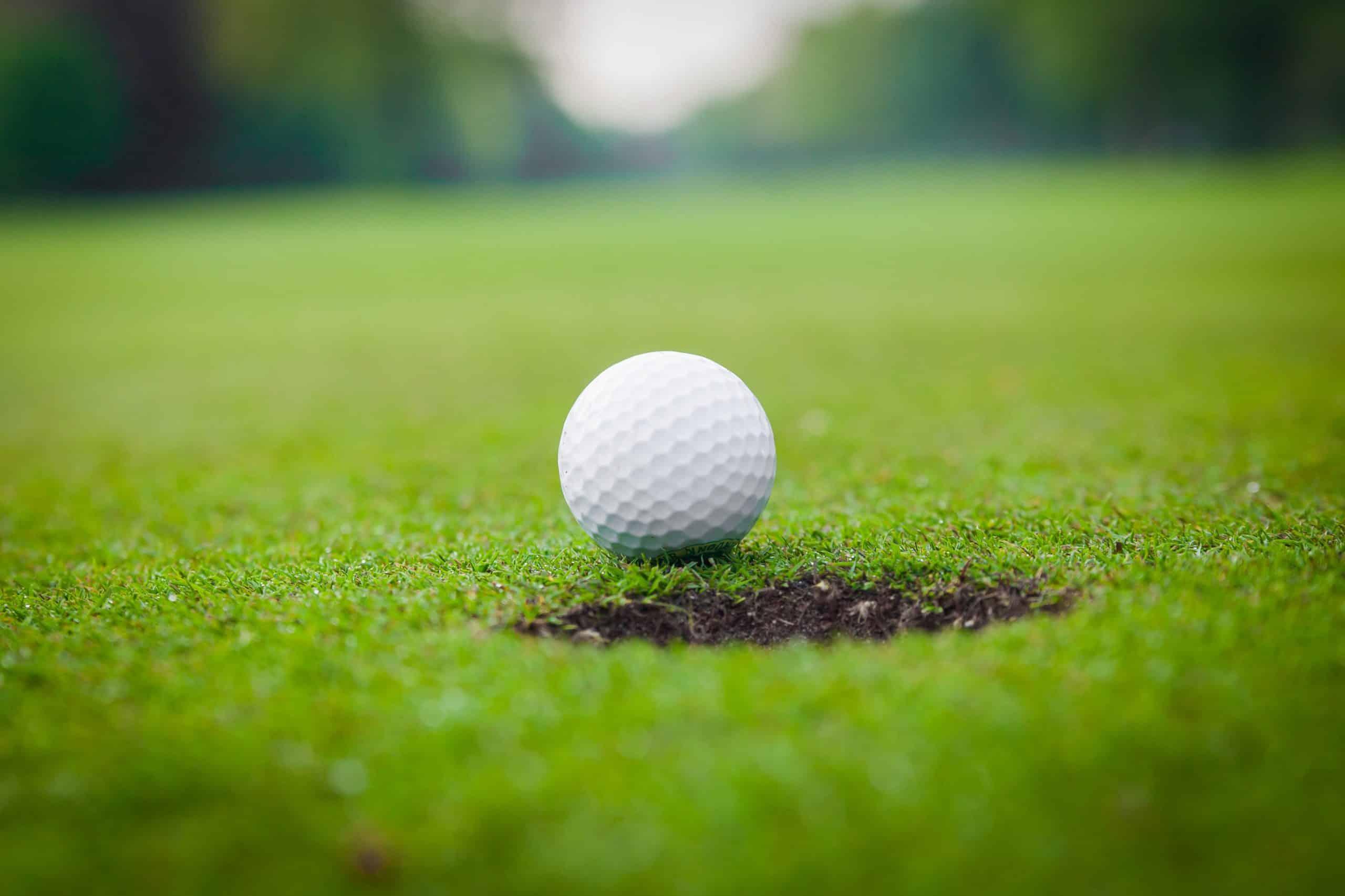 Golf Gut Landegge