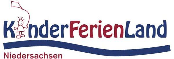 KinderFerienLand Niedersachsen Auszeichnung Familotel Gut Landegge Emsland