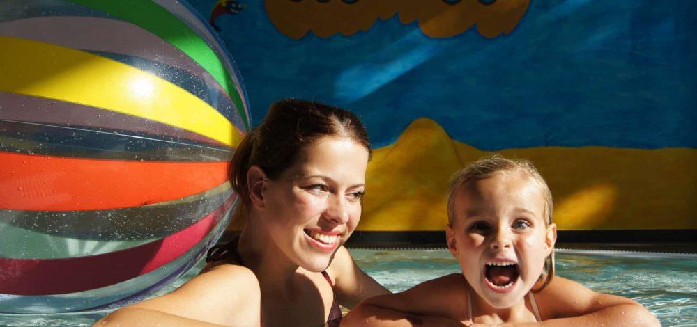 Gut Landegge - Familotel Emsland. Natur - Kinder - Familie - Familienurlaub