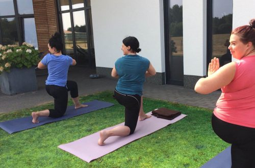 Yoga Kopie